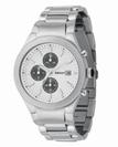 שעון יד DKNY NY1255