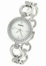 שעון יד FOSSIL ES2843