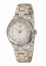 שעון יד ADIDAS ADH2538 - אלומיניום קל משקל