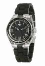 שעון יד ADIDAS ADH2536 - אלומיניום קל משקל