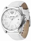 שעון יד POLICE 12157JVS01