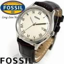 שעון יד FOSSIL FS4737