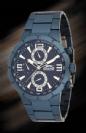 שעון יד סלזנגר slazenger SL1106 2