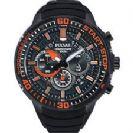 שעון יד PULSAR pt3555