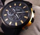 שעון יד PULSAR pt3559