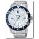 שעון יד לורוס LORUS RH999