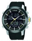 שעון יד לורוס LORUS RW605