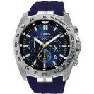 שעון יד לורוס LORUS RT329