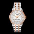 שעון יד AUTOMATIC T0994072203801