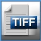 תיקון בעיית קבצי tif באאוטלוק