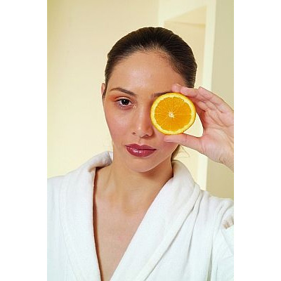 Femme`s Vitamin C Treatment