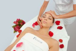 Femme`s ``Perfect`` Spa Package