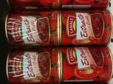 רסק עגבניות