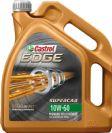 שמן Castrol EDGE FST 10W60 5L