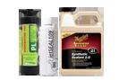 מוצרי אוטם צבע, גלייז וחומרי הגנה לרכב
