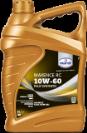 שמן Eurol Maxence RC 10W60 5L