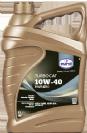 שמן Eurol Turbocat 10W40 5L