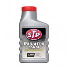 אוטם נזילות (נוזל קירור) STP
