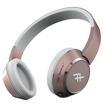 לחץ כאן לרכישת אוזניות Bluetooth של המותג IFROGZ CODA