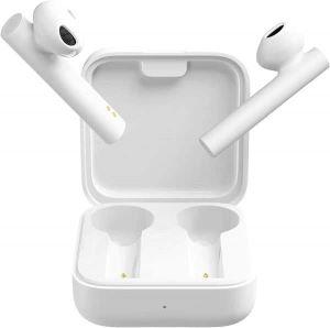 תמונה של אוזניות אלחוטיות Xiaomi Mi True Wireless Earphones 2 Basic