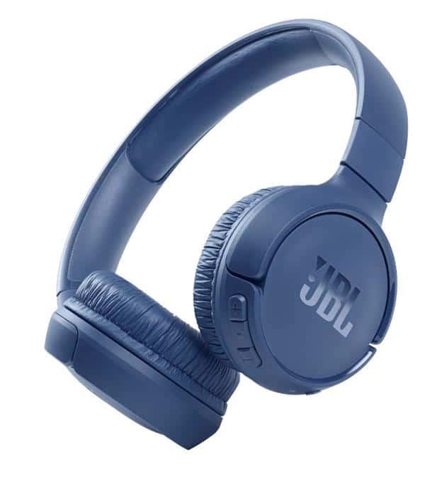 לחץ כאן לרכישת JBL T510BT אוזניות קשת אלחוטי
