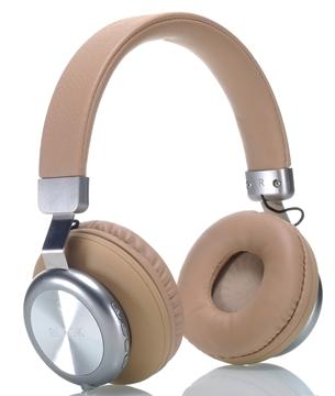לחץ כאן לרכישת אוזניות קשת בלותוס BLACK H300  בז'