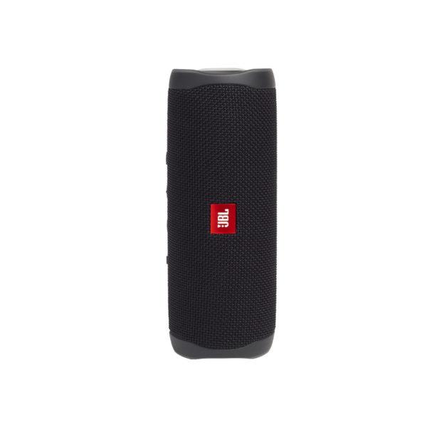 לחץ כאן לרכישת רמקול JBL FLIP 5 BLACK