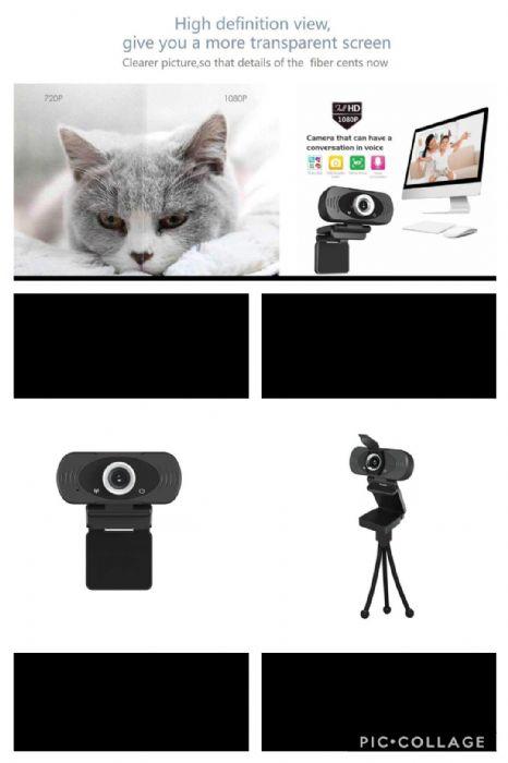 לחץ כאן לרכישת מצלמת רשת באיכות FULL HD