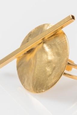 טבעת שיק
