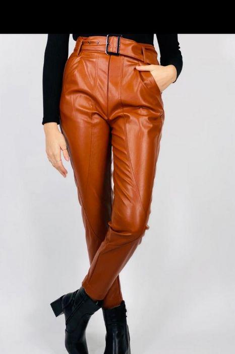 מכנסיים דגם מילאנו
