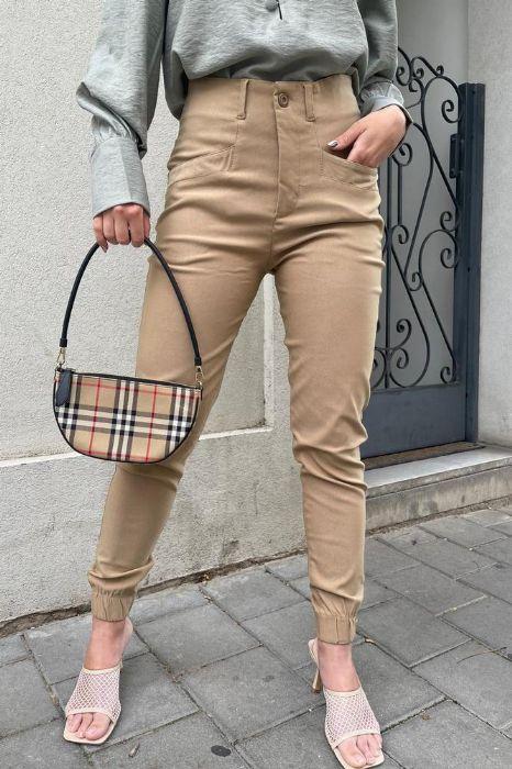 מכנסיים דגם סטפן