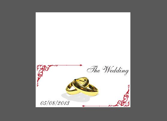 תאריכים לחתונה