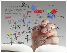 חישוב מתמטי לבגרות