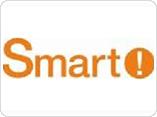 לוגו Smart