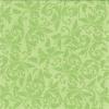 ירוק תפוח 833