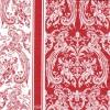 אדום/לבן 890