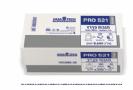 נייר צץ רץ פרמיום 100% תאית PRO521