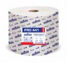 נייר תעשייתי צר 1200 מטר (PRO441)