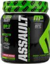 Muscle Pharm Assault 30 servings