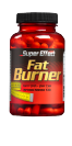 fat burner super effect