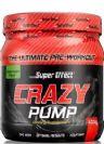 Crazy Pump