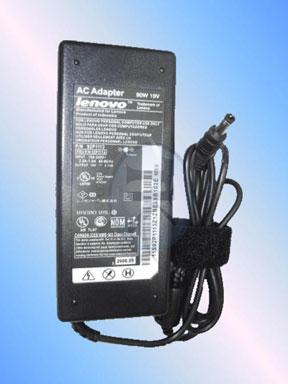 מטען למחשב נייד Lenovo 19V 4.74A 5.5mm