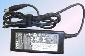 מטען Dell 19.5V 3.34A מקורי חיבור משושה