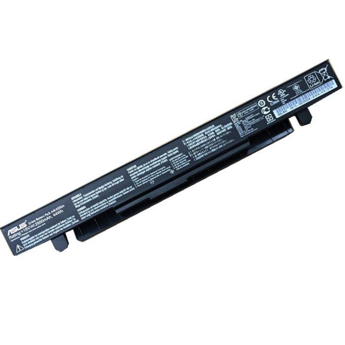סוללה מקורית למחשב נייד ASUS סדרה X550 A41-X550A