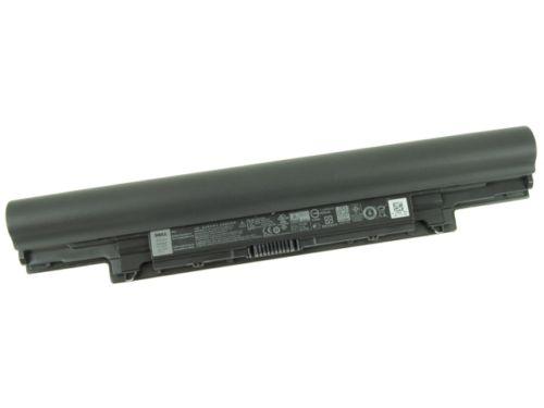סוללה מקורית למחשב נייד Dell YFDF9