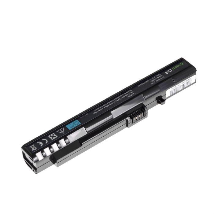 סוללה מקורית למחשב נייד  Acer Aspire One KAV60