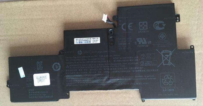 סוללה מקורית למחשב נייד  Hp EliteBook Folio 1020 G1