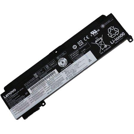 סוללה מקורית למחשב נייד לנובו T460S T470S