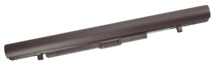 סוללה מקורית למחשב נייד ToshibaPA5212U-1BRS