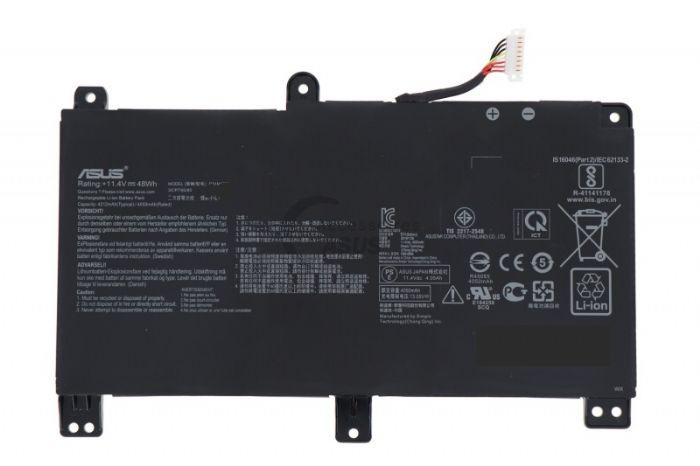 סוללה מקורית למחשב נייד ASUS FX504